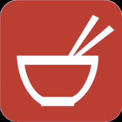 cropped-Logo_Bowl_Cutout.png